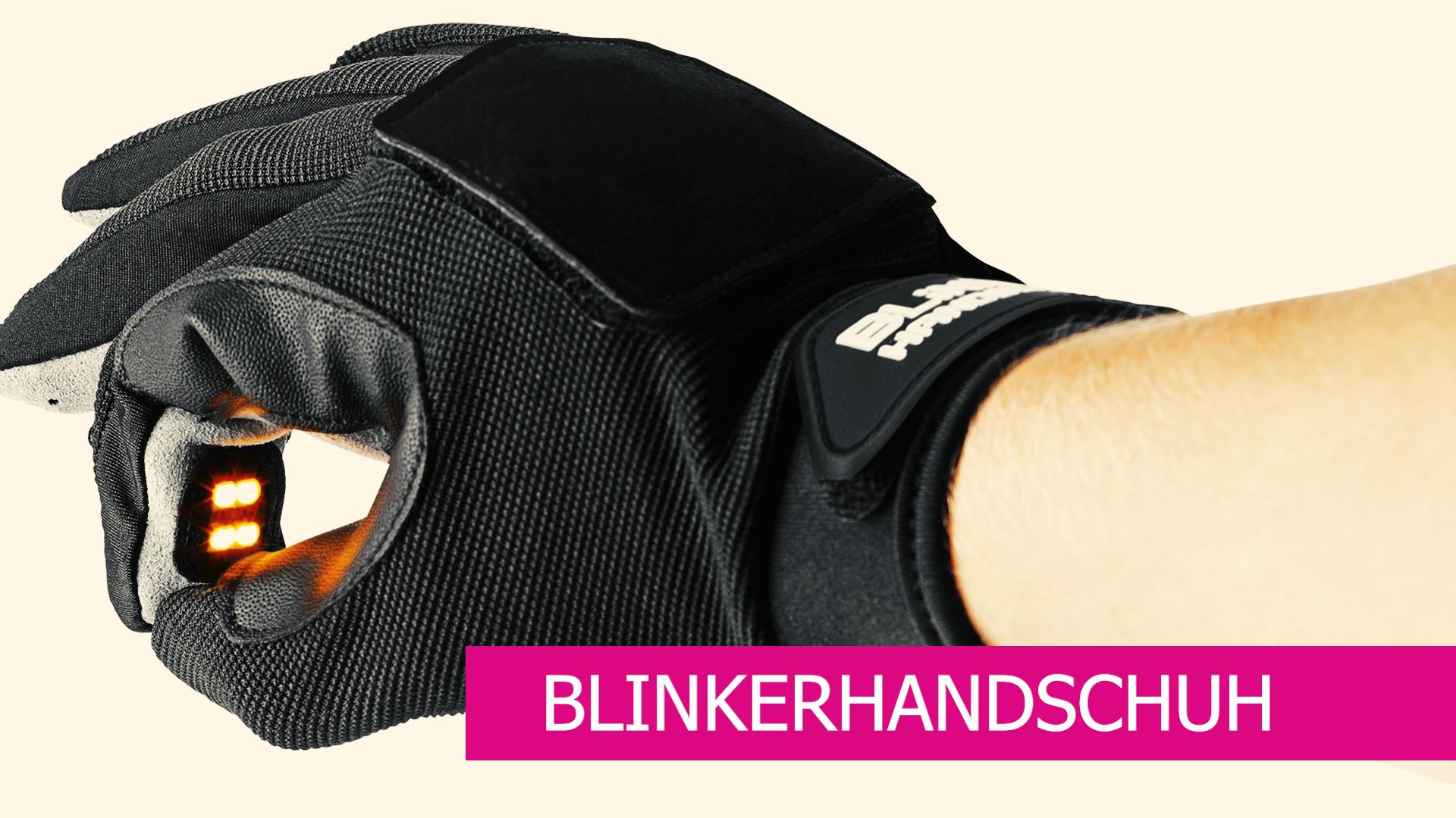 die 3 innovatisten handschuh gadgets f r den winter. Black Bedroom Furniture Sets. Home Design Ideas